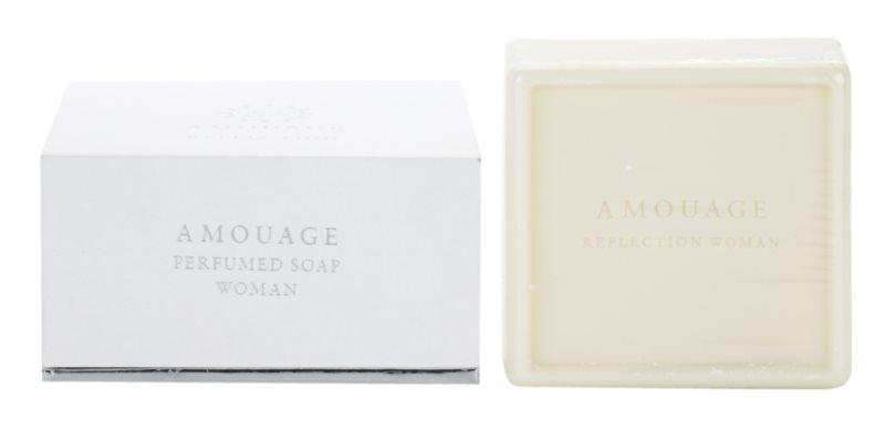 Amouage Reflection Parfümierte Seife  Damen 150 g