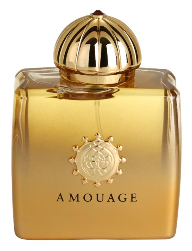 Amouage Ubar Eau de Parfum voor Vrouwen  100 ml