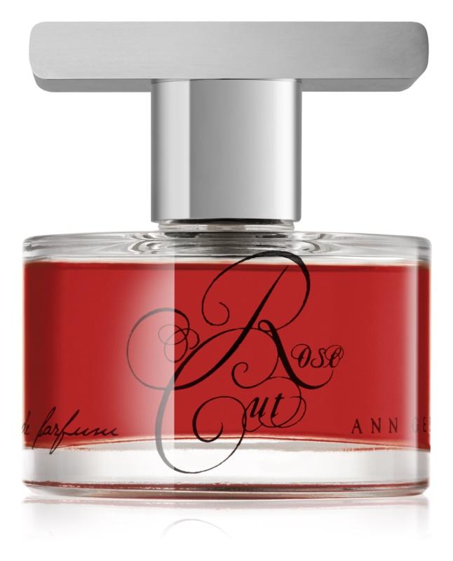 Ann Gerard Rose Cut parfumovaná voda pre ženy 60 ml