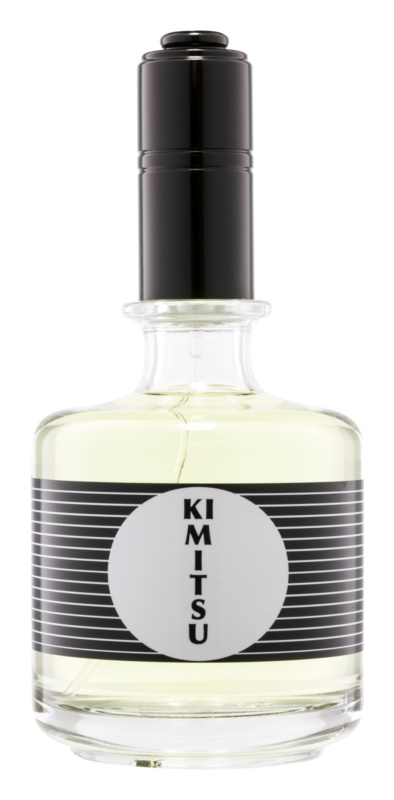 Annayake Kimitsu For Him Eau de Toilette Herren 100 ml