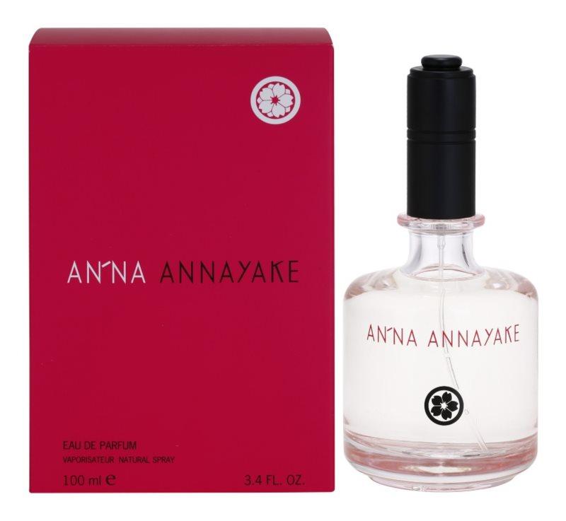 Annayake An'na parfemska voda za žene 100 ml