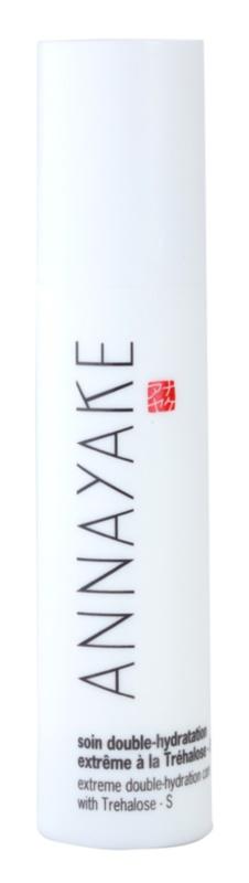 Annayake Extreme Line Hydration intensive, feuchtigkeitsspendende Pflege