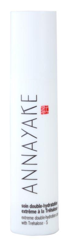 Annayake Extreme Line Hydration intenzív hidratáló koncentrátum
