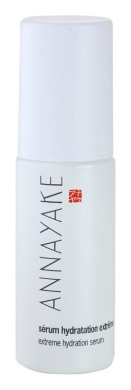 Annayake Extreme Line Hydration intenzivni hidratantni serum