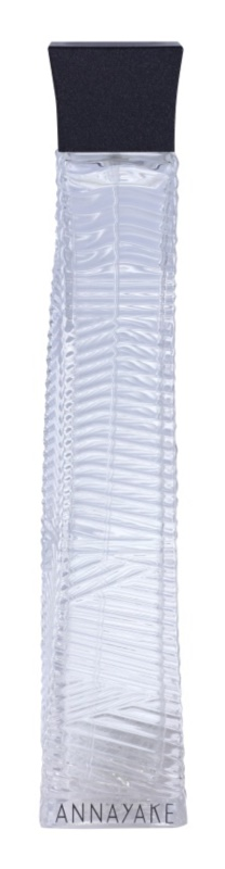 Annayake Pour Elle woda perfumowana tester dla kobiet 100 ml