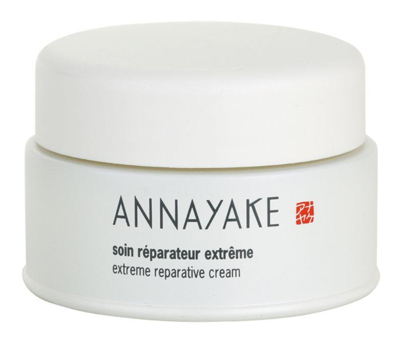 Annayake Extreme Line Repair reparační krém pro všechny typy pleti