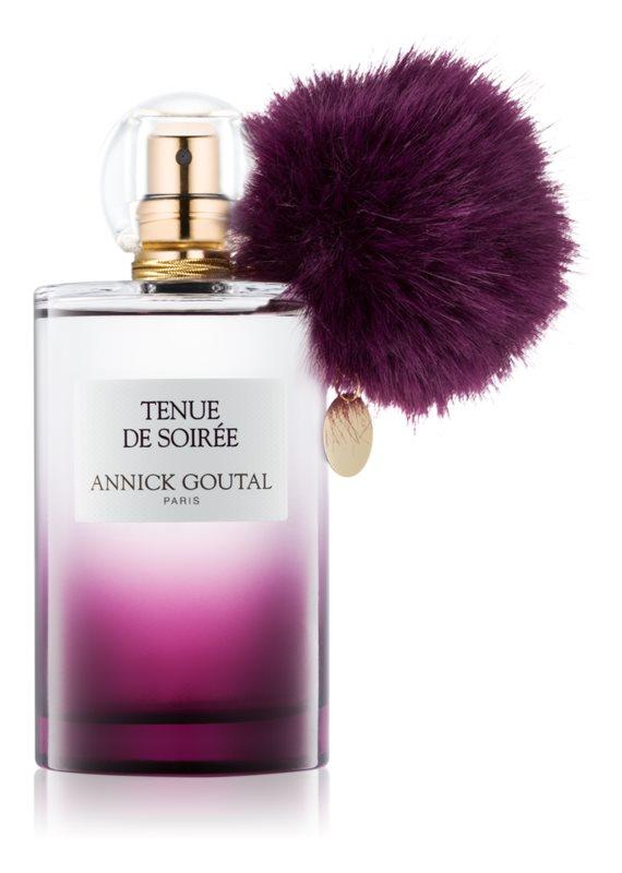 Annick Goutal Oiseaux de Nuit Tenue de Soirée eau de parfum pour femme 100 ml