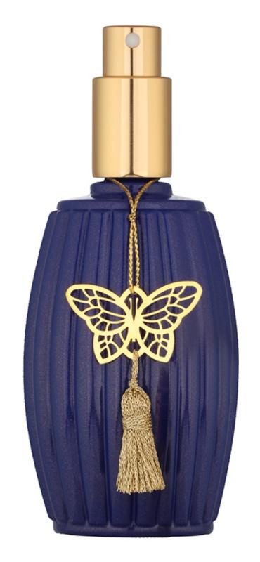 Annick Goutal Eau d'Hadrien eau de parfum teszter nőknek 100 ml ( limitált kiadás 2015 )