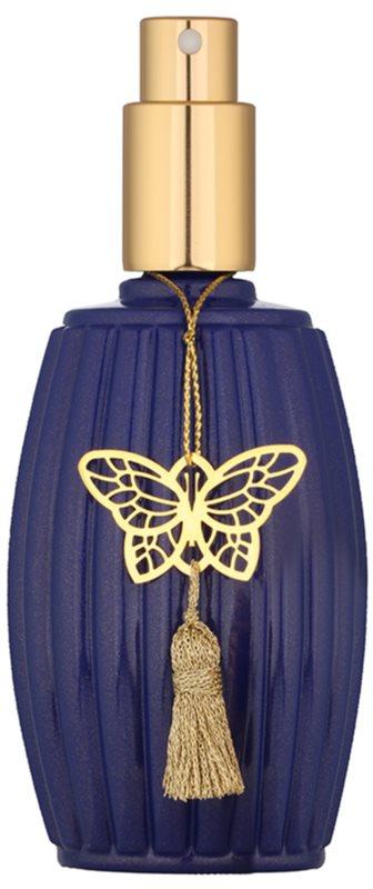 Annick Goutal Eau d'Hadrien woda perfumowana tester dla kobiet 100 ml (edycja limitowana 2015)