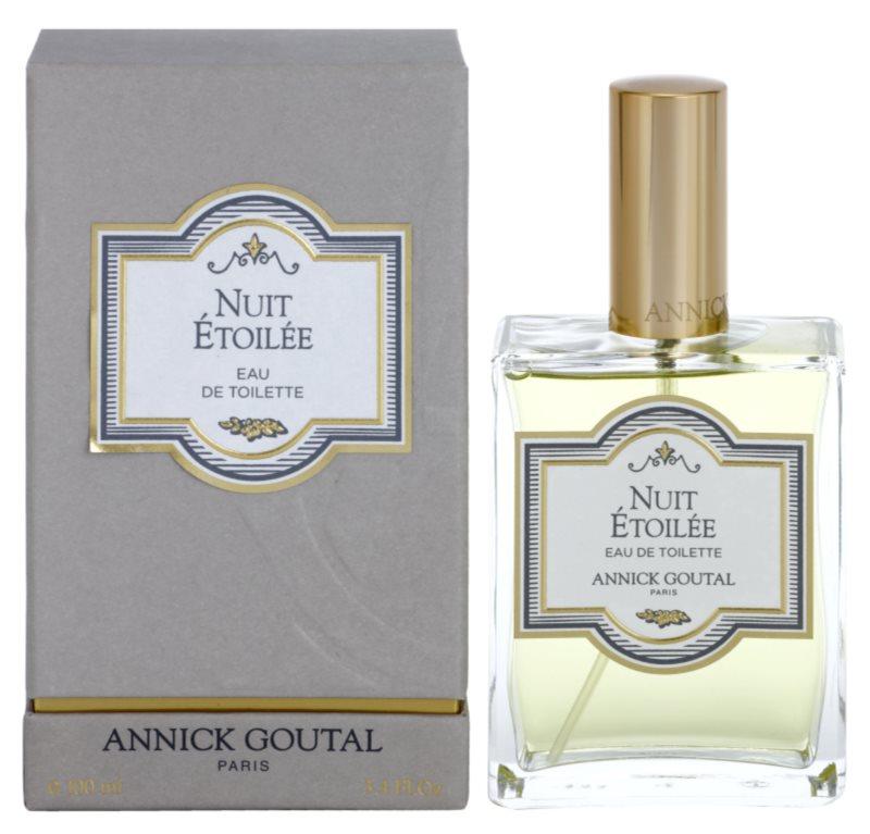 Annick Goutal Nuit Étoilée Eau de Toilette für Herren