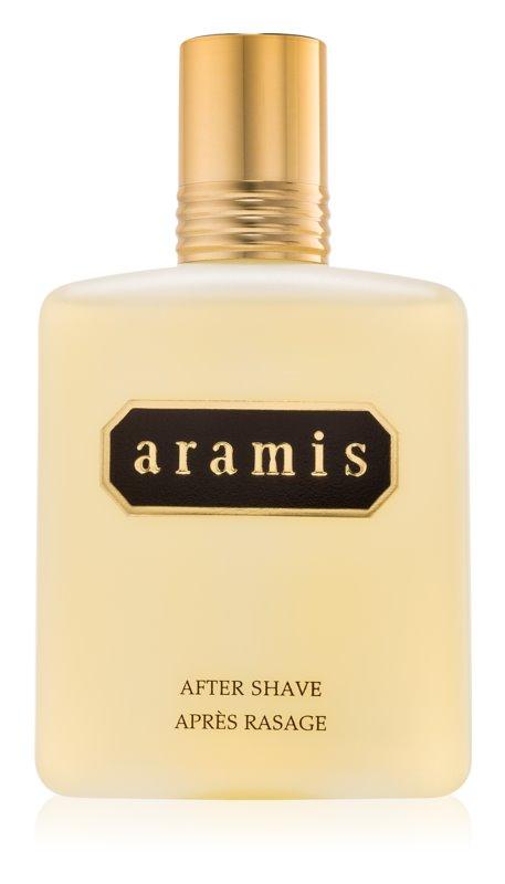 Aramis Aramis borotválkozás utáni arcvíz férfiaknak 200 ml