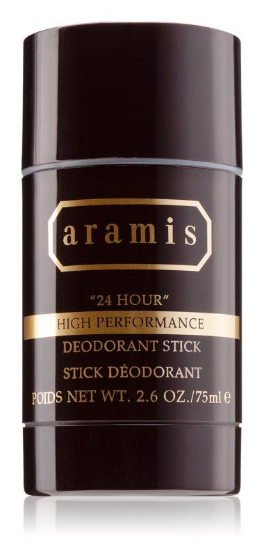 Aramis Aramis део-стик за мъже 75 мл.