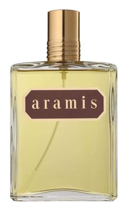 Aramis Aramis eau de toilette per uomo 240 ml
