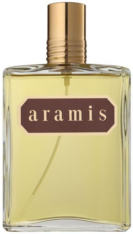 Aramis Aramis eau de toilette pour homme 240 ml