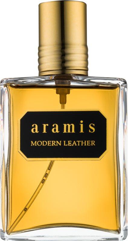 Aramis Modern Leather Eau de Parfum voor Mannen 100 ml