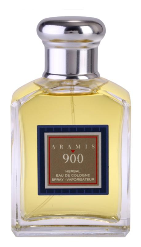 Aramis 900 Eau de Cologne für Herren 100 ml