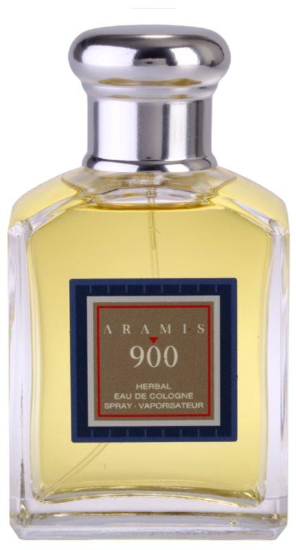 Aramis Aramis 900 Κολώνια για άνδρες 100 μλ