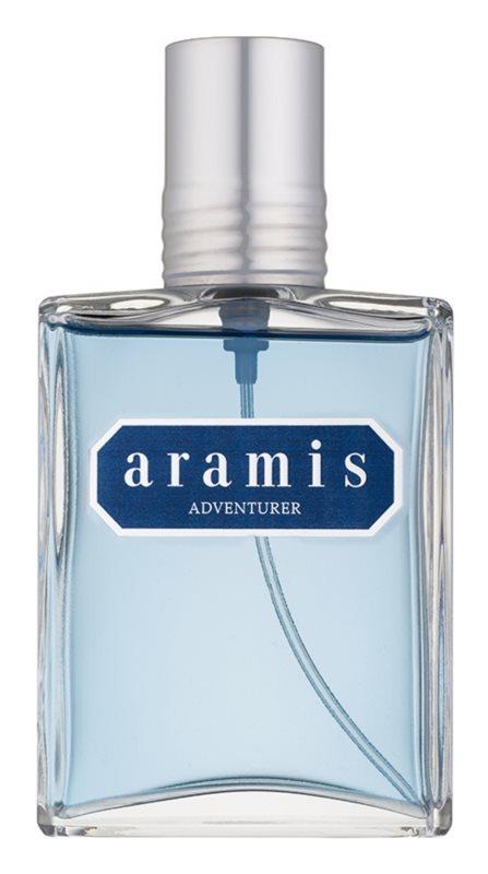 Aramis Adventurer eau de toilette para hombre 110 ml