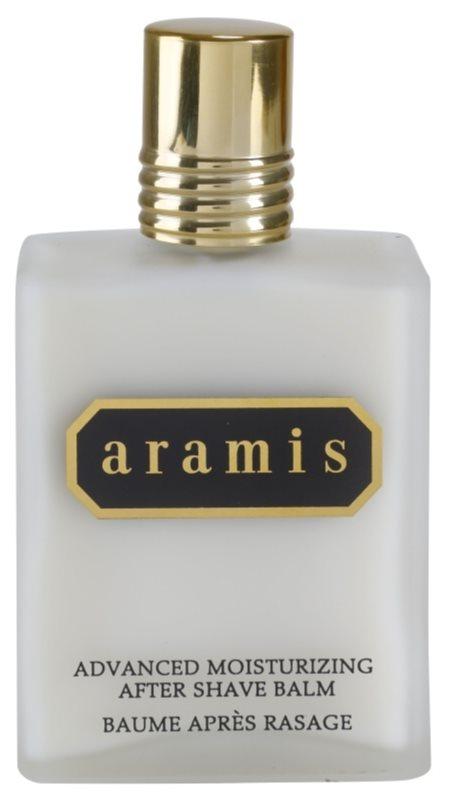 Aramis Aramis After Shave Balsam Herren 120 ml