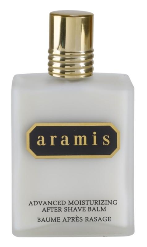 Aramis Aramis balzám po holení pro muže 120 ml