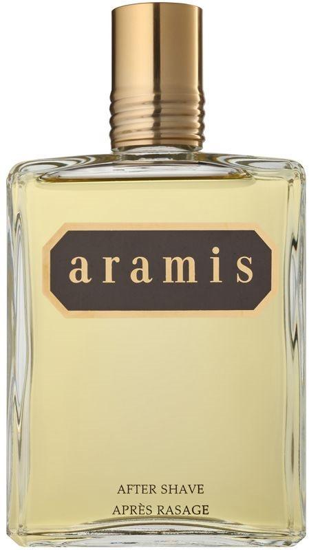 Aramis Aramis lotion après-rasage pour homme 240 ml