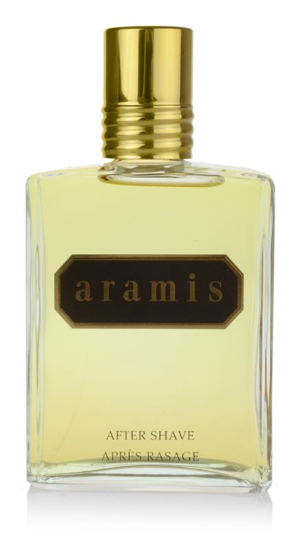 Aramis Aramis after shave pentru barbati 120 ml