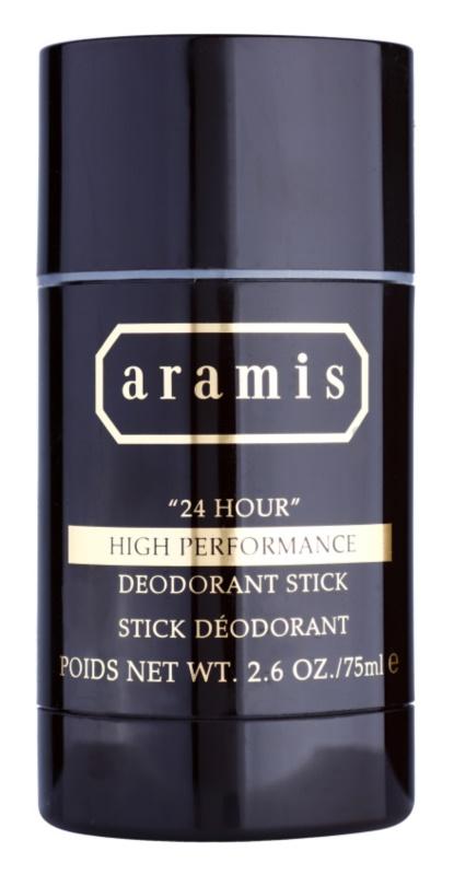 Aramis Aramis dédorant stick pour homme 75 ml