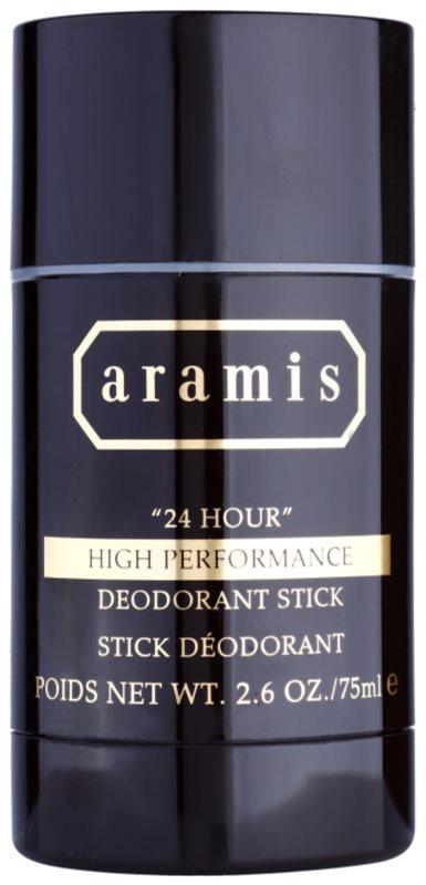 Aramis Aramis deo-stik za moške 75 ml