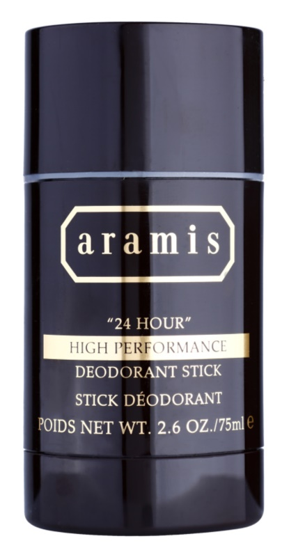 Aramis Aramis deostick pentru barbati 75 ml