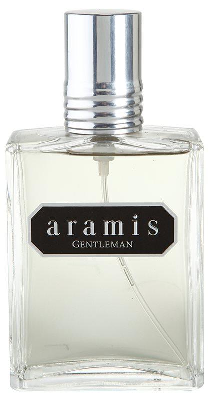 Aramis Gentleman eau de toilette pentru barbati 110 ml