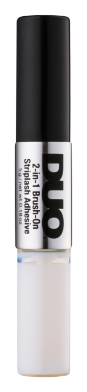 Ardell Duo Two-Colour Eyelash Glue