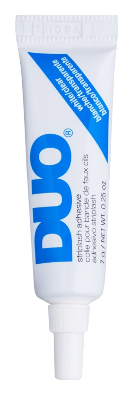 Ardell Duo Glue For False Eyelashes