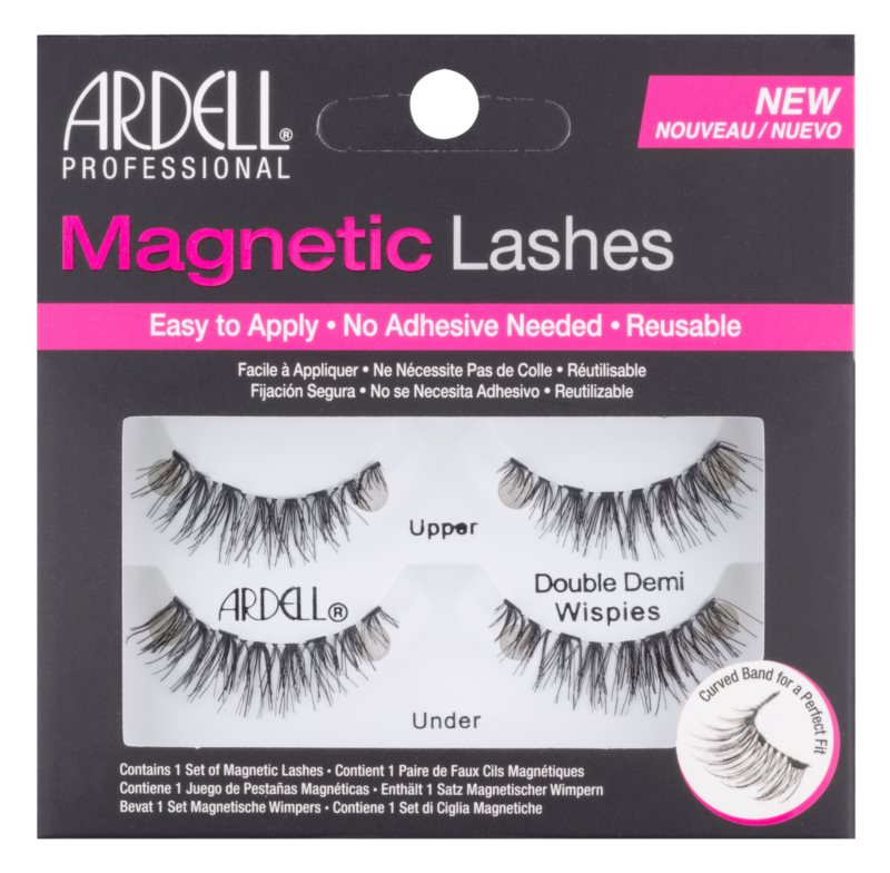 Ardell Magnetic Lashes Magnetic Lashes