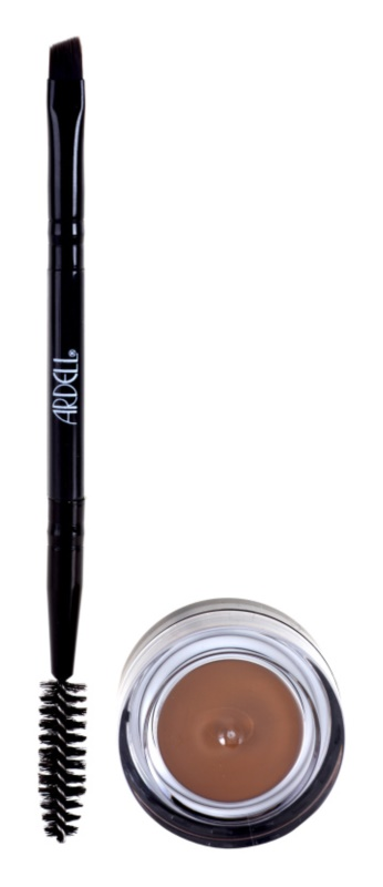 Ardell Brows Eyebrow Pomade with Brush
