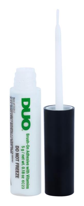 Ardell Duo adeziv pentru gene false cu pensula