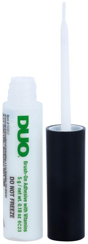 Ardell Duo Glue For False Eyelashes With Brush