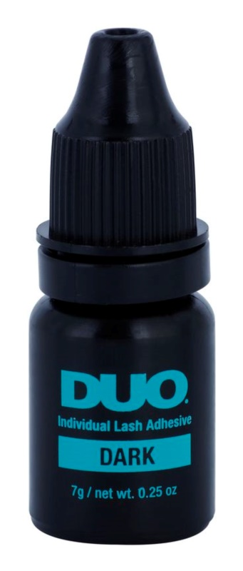 Ardell Duo colle faux-cils individuels