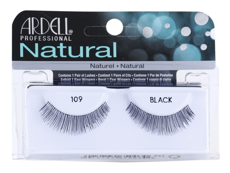 Ardell Natural faux-cils