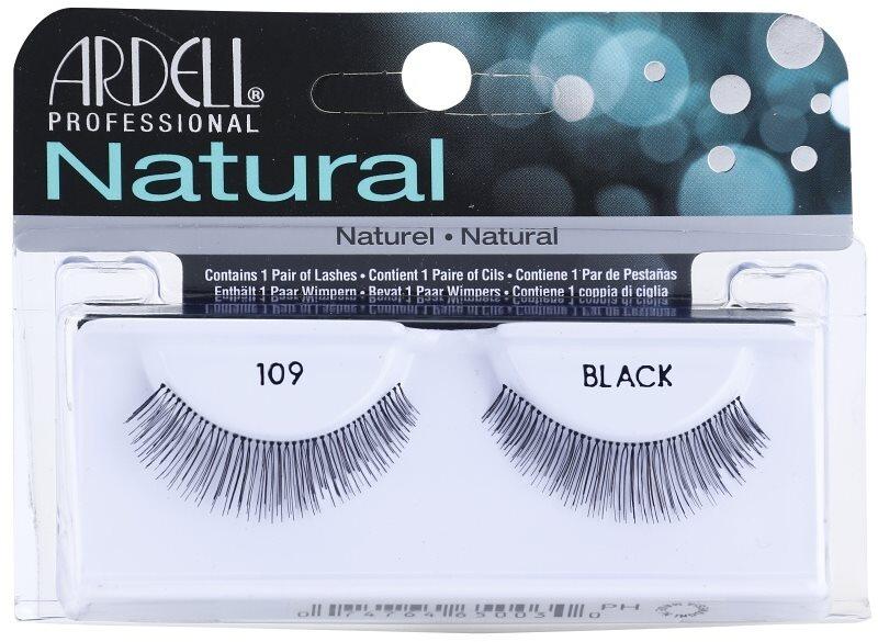 Ardell Natural Stick-On Eyelashes