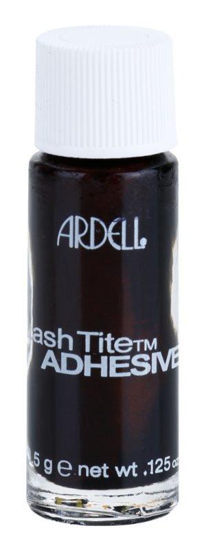 Ardell LashTite Lijm voor enkele Wimperplukjes