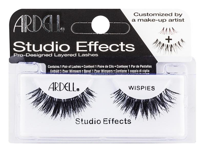 Ardell Studio Effects umělé řasy