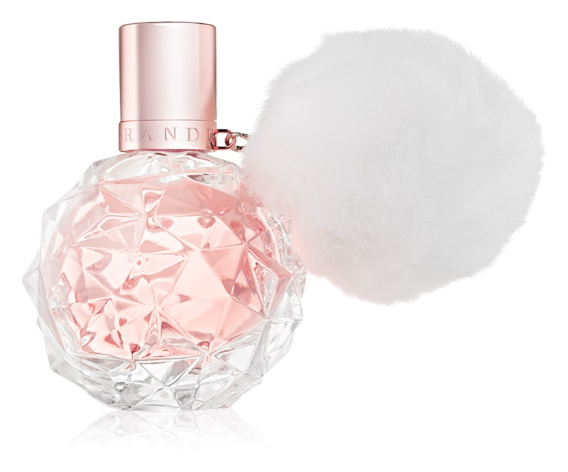 Ariana Grande Ari by Ariana Grande Eau de Parfum για γυναίκες 50 μλ