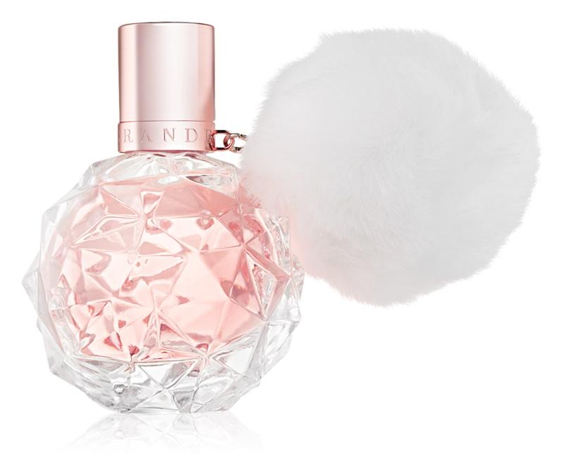 Ariana Grande Ari by Ariana Grande eau de parfum nőknek 50 ml