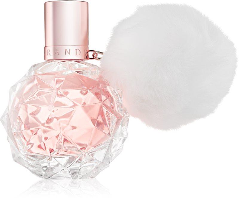 Ariana Grande Ari by Ariana Grande Eau de Parfum voor Vrouwen  50 ml