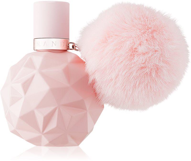 Ariana Grande Sweet Like Candy eau de parfum para mujer 50 ml