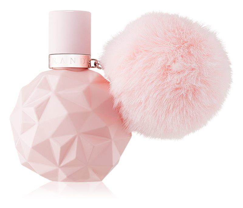 Ariana Grande Sweet Like Candy eau de parfum pour femme 50 ml
