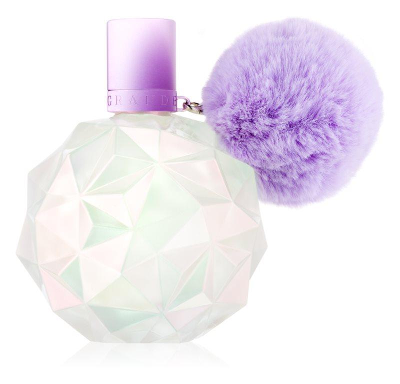 Ariana Grande Moonlight Eau de Parfum για γυναίκες 100 μλ