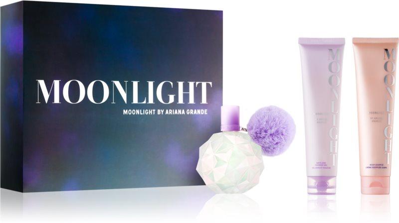Ariana Grande Moonlight poklon set I.