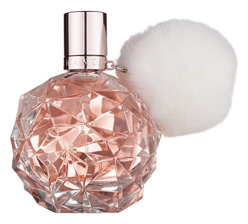 Ariana Grande Ari by Ariana Grande Parfumovaná voda pre ženy 100 ml