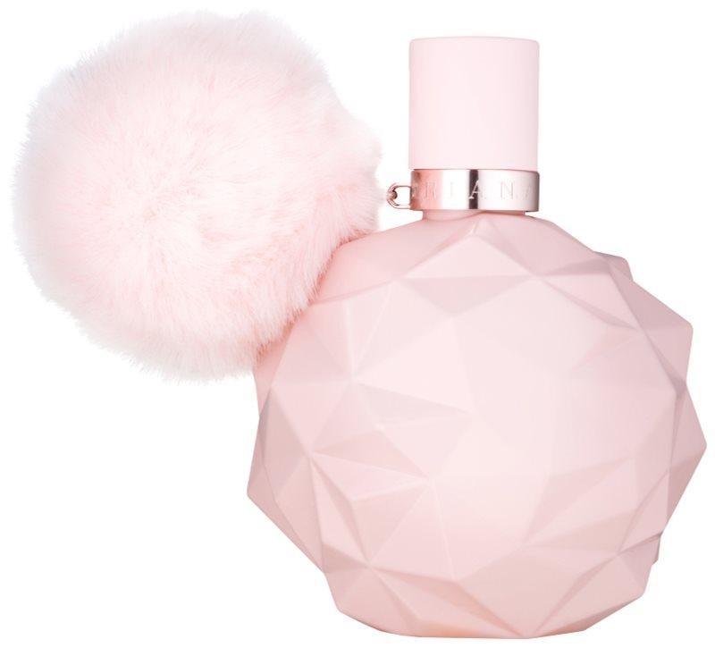 Ariana Grande Sweet Like Candy eau de parfum per donna 100 ml